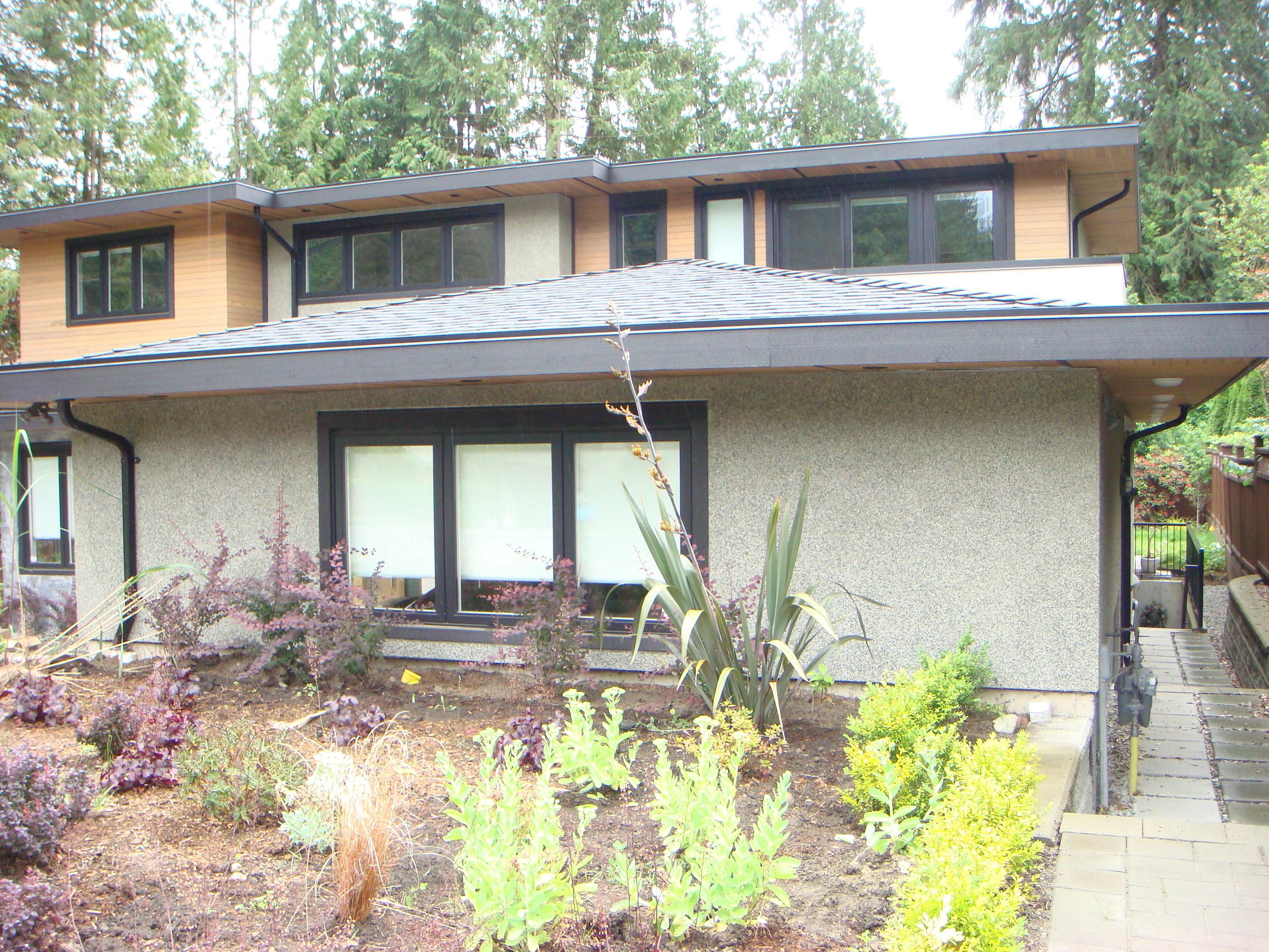 Capilano Property Management Reviews