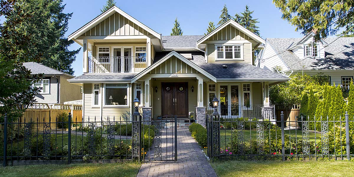 property-management-north-vancouver
