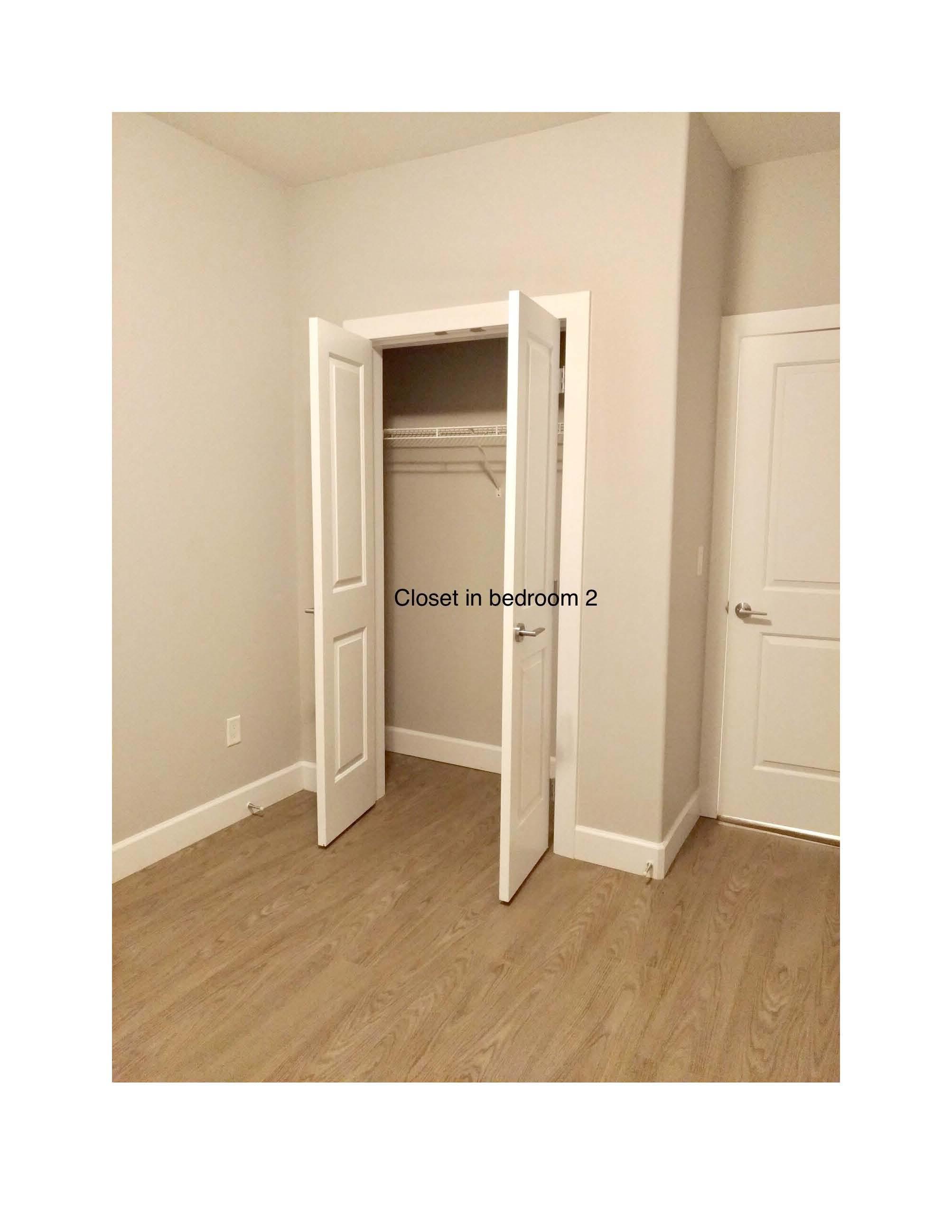 Ground Floor Suite 7753 Wedgewood Street Burnaby Bc V5e