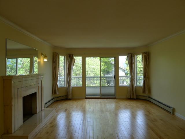 Main House – 4050 McGill Street, Burnaby V5C 1M5 - Vista Realty