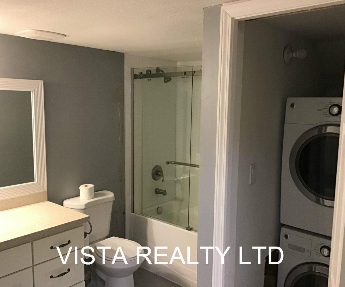 4051 38th Avenue W, Vancouver BC #Suite