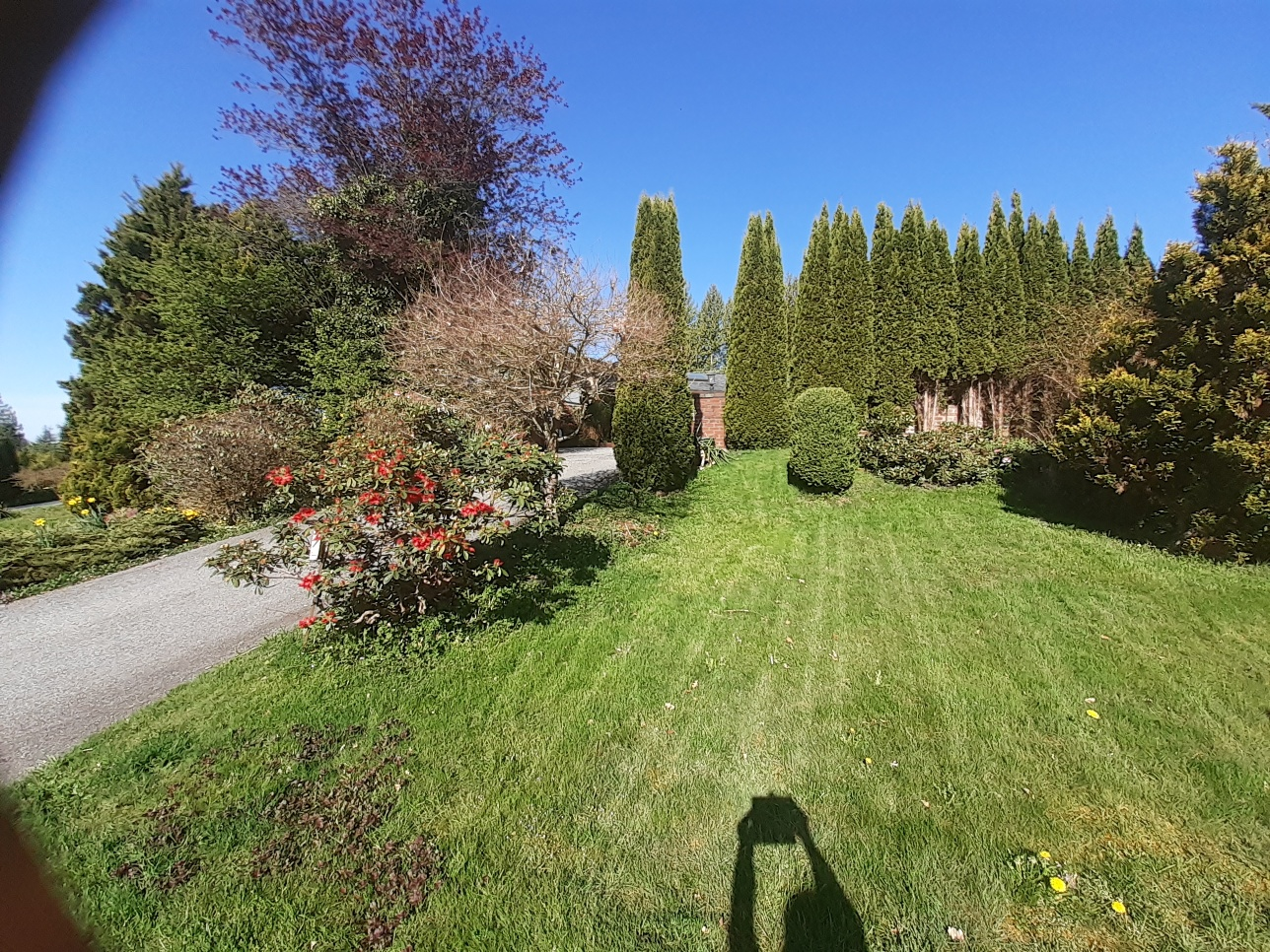 987 Cross Creek Road, West Vancouver, BC V7S 2S6