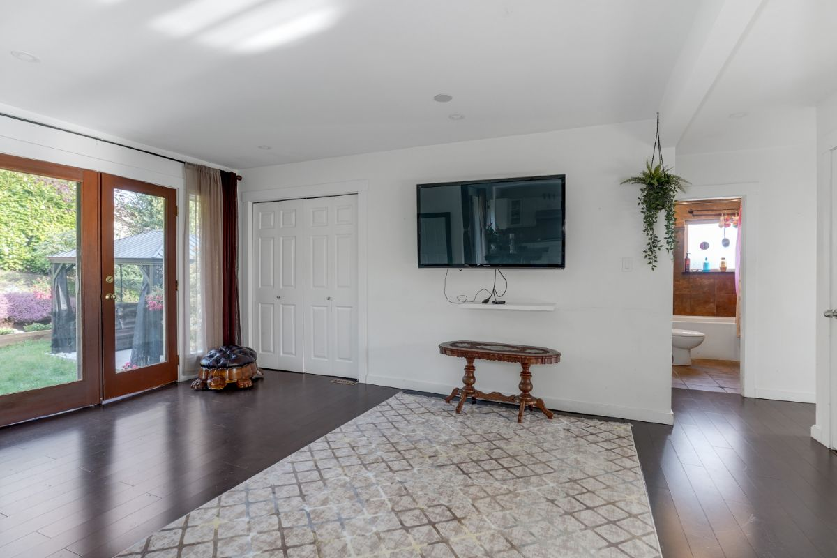 4495 Ruskin Place, North Vancouver, BC V7R 3P7